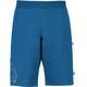 E9 Pentagon - Shorts Homme - bleu